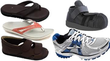 diabetic Footwear Manufacturer and wholesale suppliers of diabetic shoes, diabetic sandals and diabetic slippers for diabtic footware