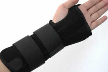 Fore Arm Splint,forearm splint for tennis elbow,forearm splints for tendonitis,