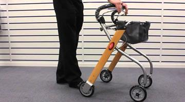 rollator walker India,rolling walker manufacturers,rollator walker suppliers