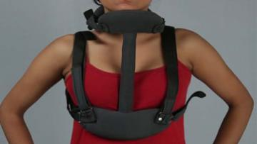 SOMI Brace, Somi Braces manufacturers