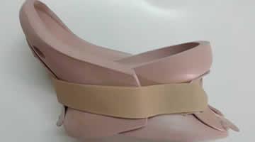 Philadelphia collar manufacturer,Philadelphia cervical collar,Philadelphia cervical collar neck brace