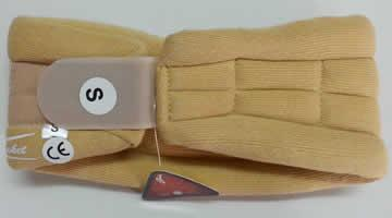 Soft Cervical Collar India, foam cervical Collar manufacturers